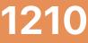 Bildschirmfoto 2021-09-21 um 15.30.13