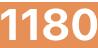 Bildschirmfoto 2021-09-21 um 15.32.09